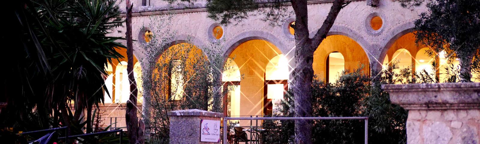 Kultur auf Mallorca