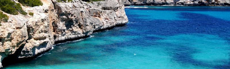 Fotogalerie Mallorca